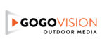 Gogo Vision