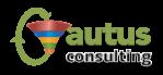 Autus Consulting