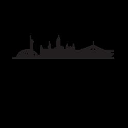 New Glasgow Masterclass Logo