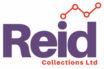 Reid Collections
