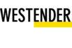 Westender Magazine