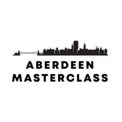 Aberdeen Masterclass