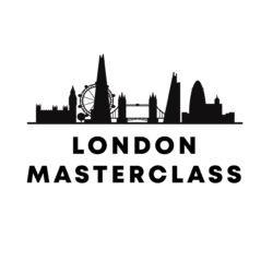 London Masterclass
