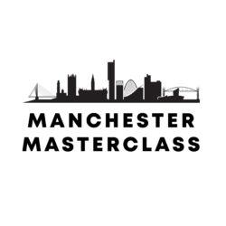 Manchester Masterclass