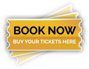 Book Your Ticket Now